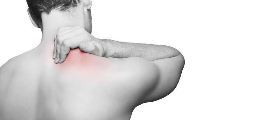 Get-Ahead-of-Shoulder-Pain